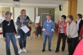 Beherztes Handeln - Workshop Zivilcourade