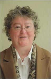 Prof. Dr. Dorothea Sattler